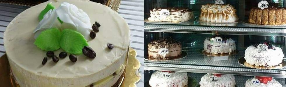 torte, torte artigianali, pasticceria