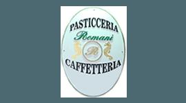 pasticceria romani, croissanteria, pasticceria, caffetteria