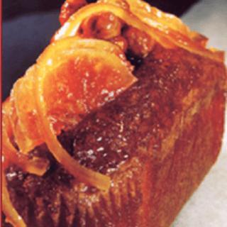 torte da viaggio