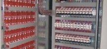 costruzione di quadri elettrici