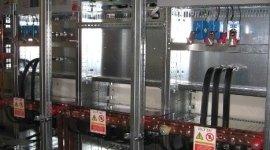impianti automatizzati per serre