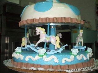 vedi le torte