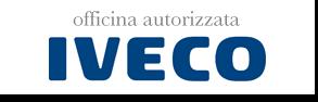 SICARI OFFICINA AUTORIZZATA IVECO
