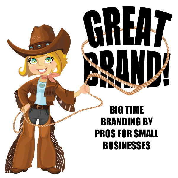 PS104 graphic design services are affordable and they Create Results for YOU!