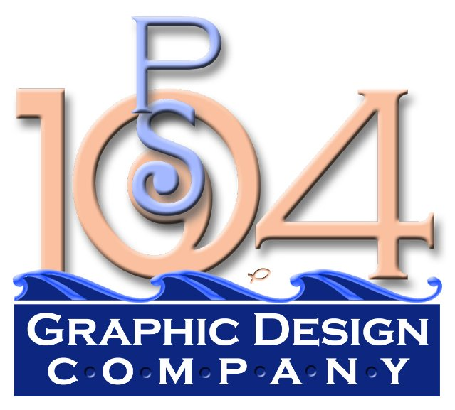Graphic design professionals creating content for small business marketing programs.