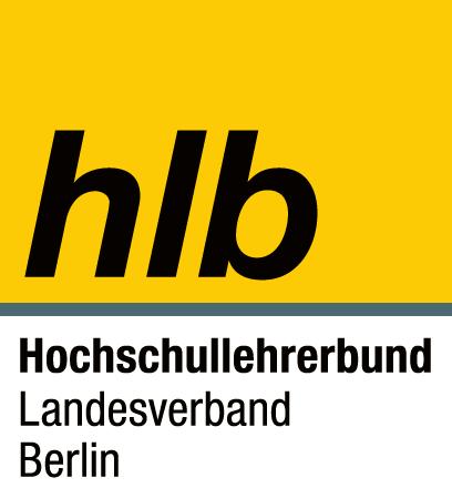 (c) Hlb-berlin.de