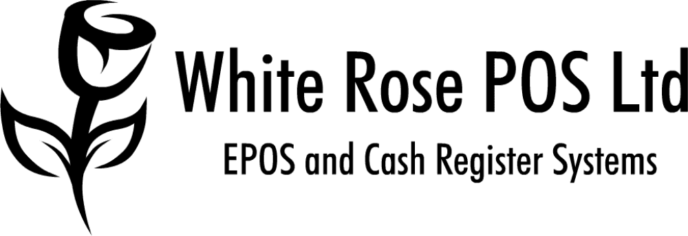 White Rose POS Ltd logo