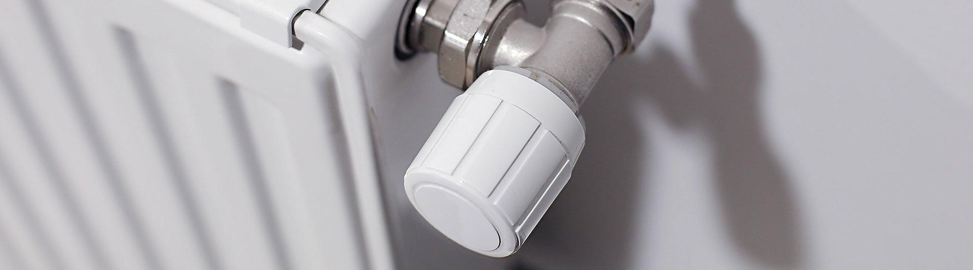 Bathroom heating service