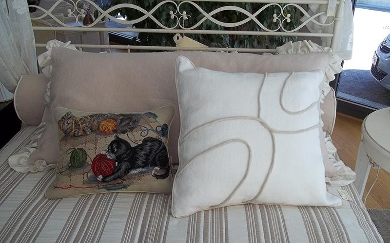 offerta cuscini