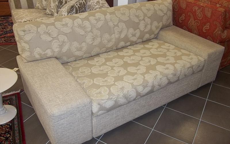 divano offerta