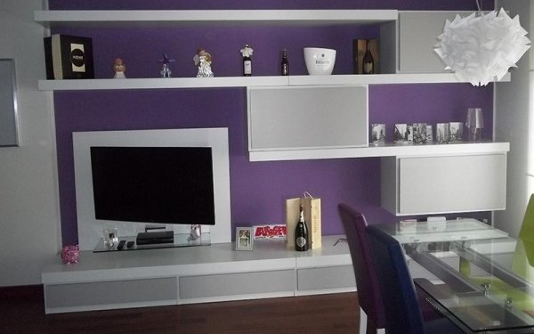 Arredamento appartamento
