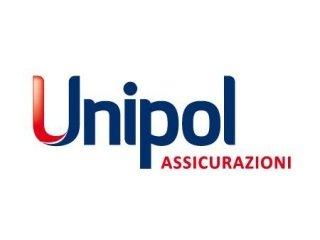 Unipol - Assicurazioni