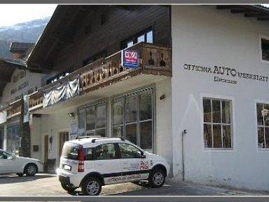 assistenza tecnica multimarca, veicoli commerciali, camper