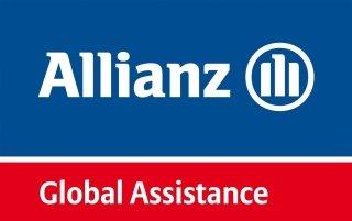 Allianz - Global Assistance