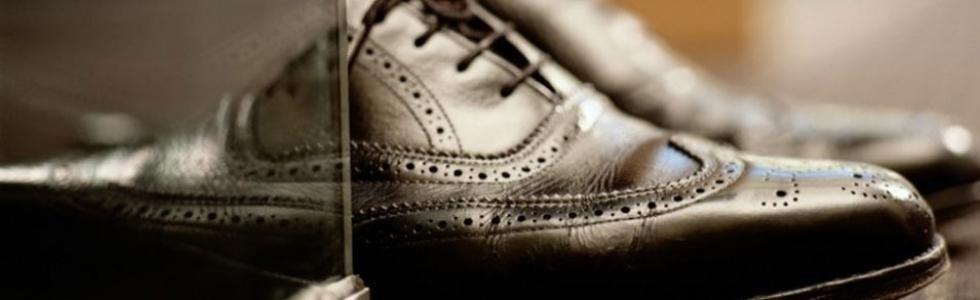 formula shoes