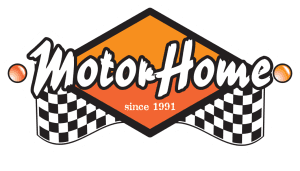 motor home ostia