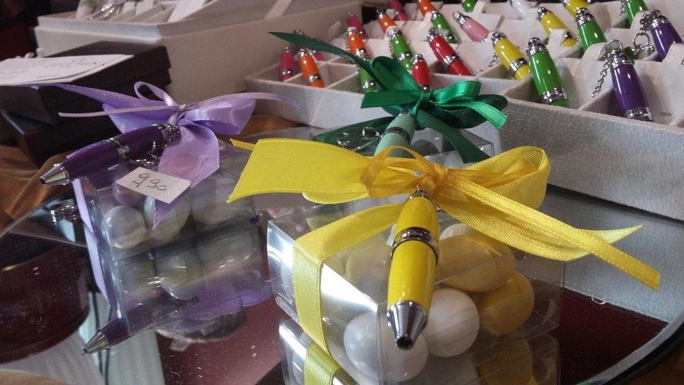 Oggettistica e Idee regalo