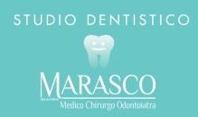 Studio Dentistico Marasco Dott.ssa Stefania