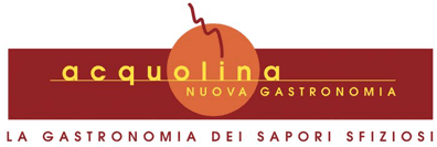 Acquolina - LOGO