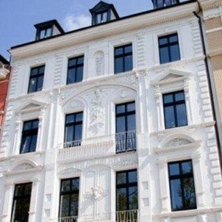 servizi e consulenze immobiliari