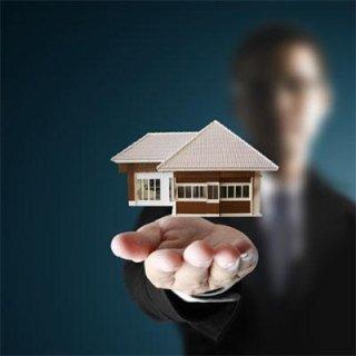 gestione abitazioni private e condominiali