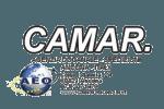 Camar Ancona