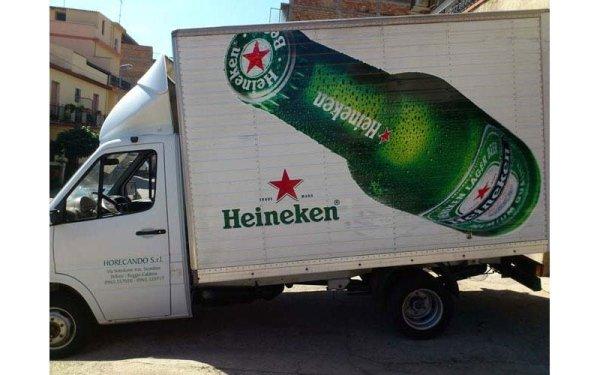veicoli pubblicitari