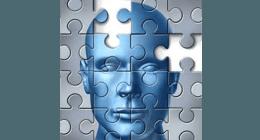 psicologi Bari, trauma, psicologo bambini