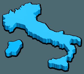 Psicologi d'Italia