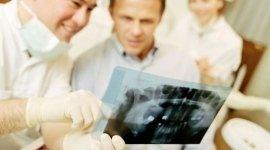 panoramiche denti, raggi apparato masticatorio, radiografie alla bocca