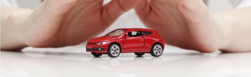 lanciotti assicurazione auto