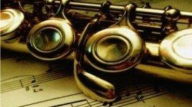 intrattenimento musicale
