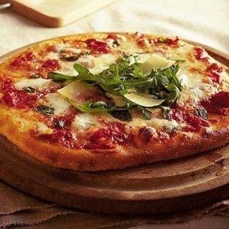 pizzeria da asporto vicenza