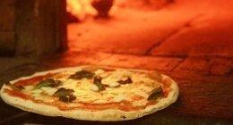 pizza forno a legna vicenza