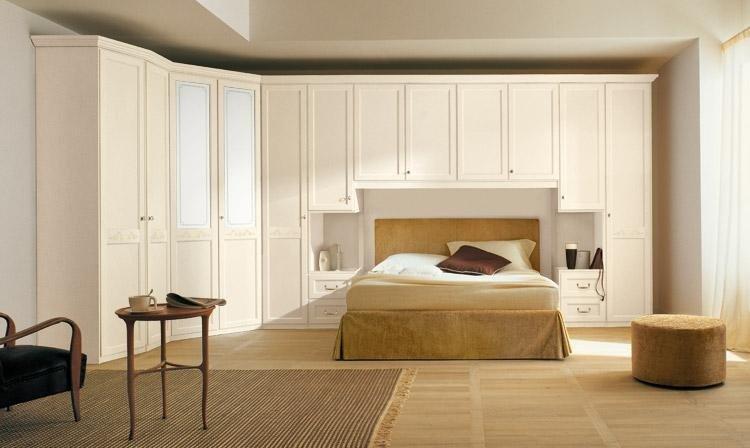 camere letto Giorda Mobili