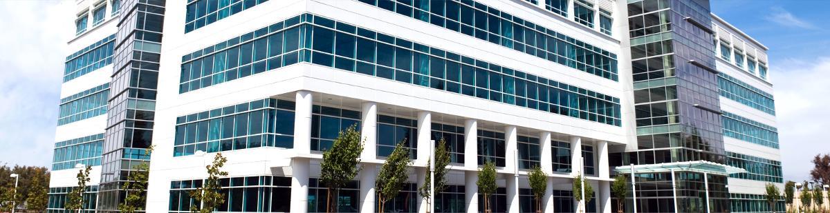 Business Insurance in Niagara Falls, NY - Accardo Agency Inc.
