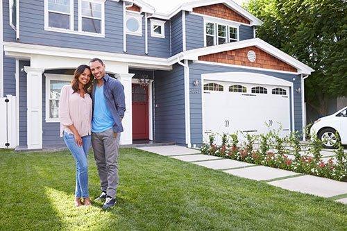 Homeowners Insurance in Niagara Falls, NY - Accardo Agency Inc.