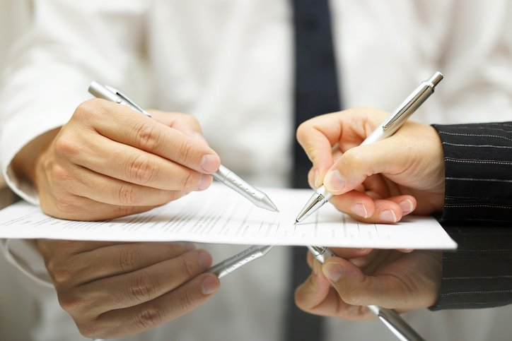 Homeowners Insurance, Car Insurance, Medicare Health Insurance & more in Niagara Falls, NY - Accardo Agency Inc.