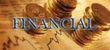 Commercial Insurance in Niagara Falls, NY - Accardo Agency Inc.