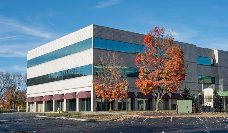Commercial Insurance & Business Insurance in Niagara Falls, NY - Accardo Agency Inc.