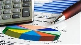 consulenza economica