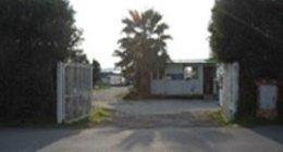 deposito_caravan