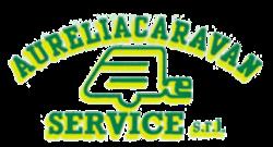 AURELIA CARAVAN SERVICE srl