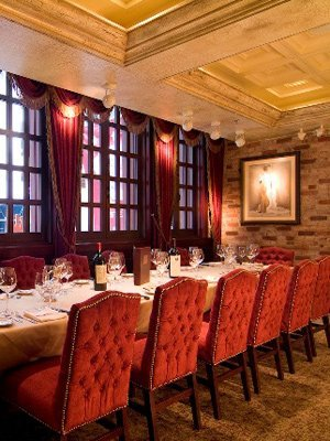 NYC Restaurants Private Dining Rooms At Uncle Jack's Steakhouse Enchanting Private Dining Rooms Nyc