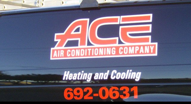 Heat Pump Repair Abilene, TX