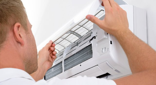 Air Conditioning Repair Abilene, TX