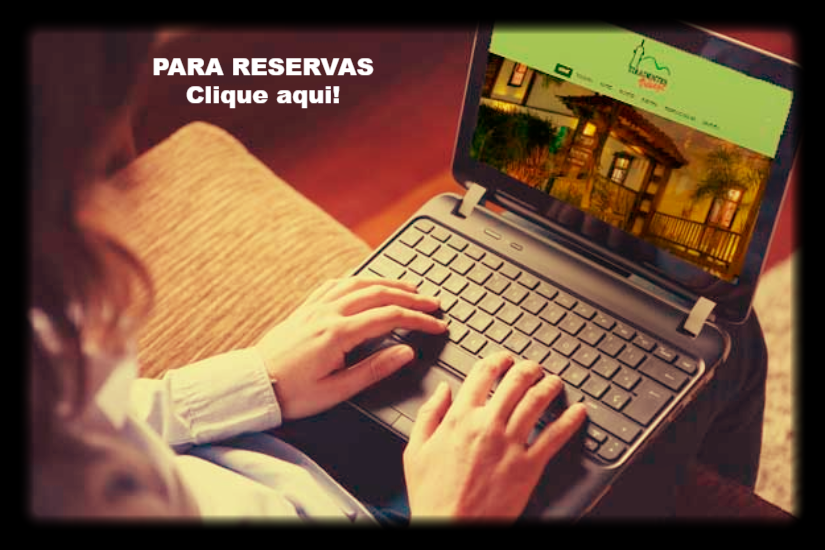 reserva.jpg