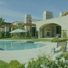 piscine e laghetti modena