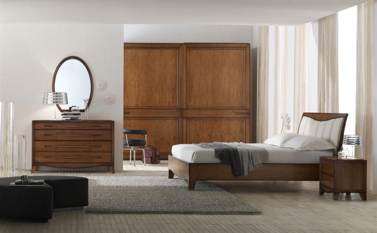Camera Da Letto Modello Glamour : Camera da letto salerno montella prisma arredo