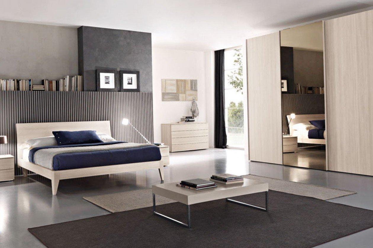 camera da letto SPAR - Mobili Eboli, Battipaglia, Salerno